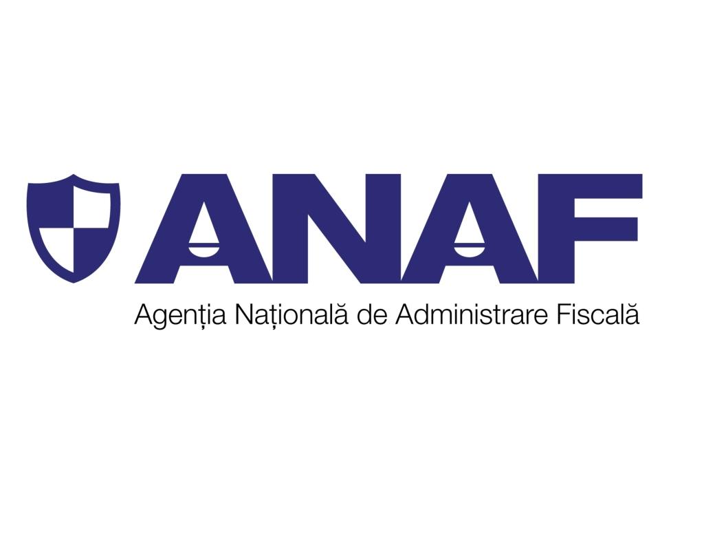 ATENTIE! Declararea fiscalizarii la ANAF de care apartine punctul de lucru nu este inclusa in acest serviciu. Livrare: 24 de ore sau ridicare de la sediu.