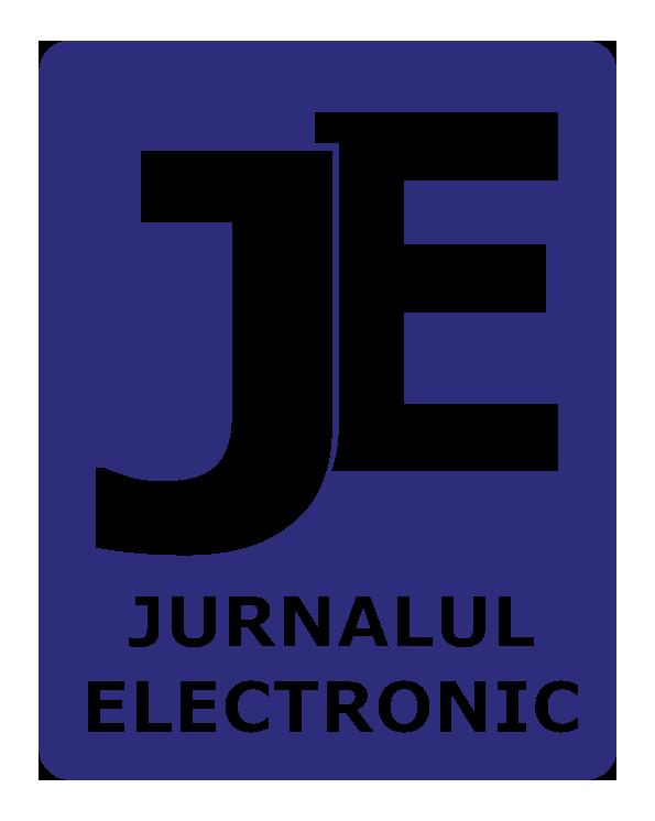 Logo_Jurnalul_Electronic_srl