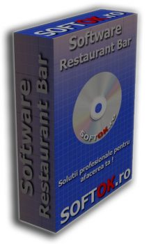 Solutii software POS by SoftOK copy