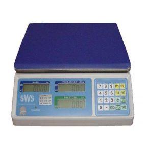 SWS PMK ( cu conectare)